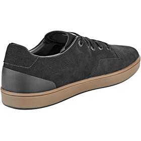 Five Ten Sleuth Shoes Men core black/core black/gum5